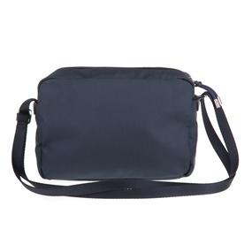 ab9bade908f5 SAMSONITE. Γυναικεία τσάντα χιαστί CASUAL 2.0 SAMSONITE μπλε
