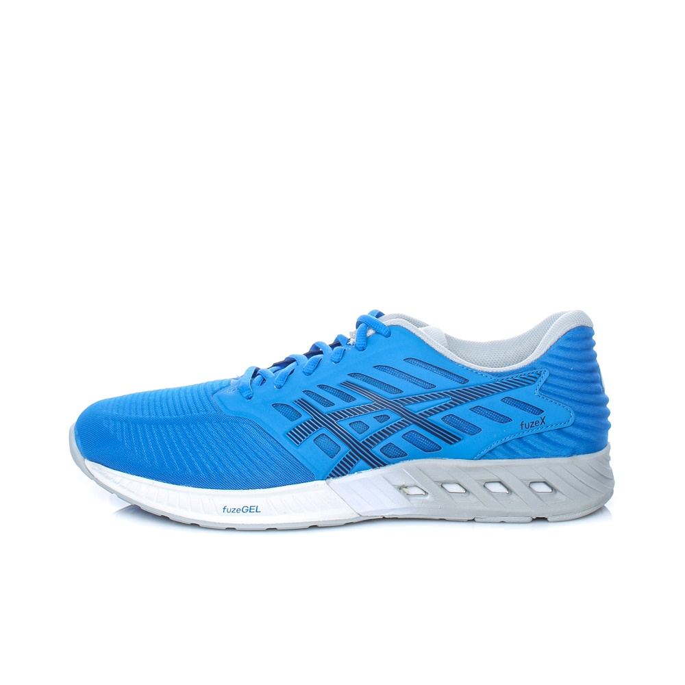 ASICS – Ανδρικά παπούτσια ASICS fuzeX DIRECTOIRE μπλε