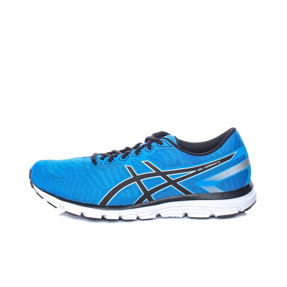 ASICS – Ανδρικά παπούτσια ASICS GEL-ZARACA 5 μπλε
