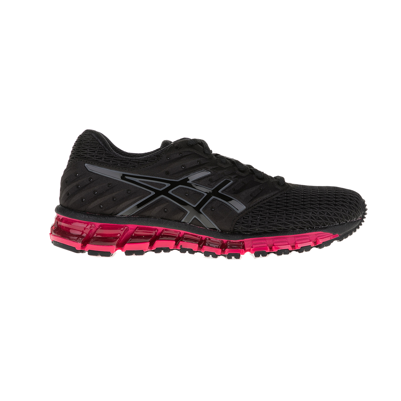 ASICS – Γυναικεία αθλητικά παπούτσια ASICS GEL-QUANTUM 180 2 μαύρα