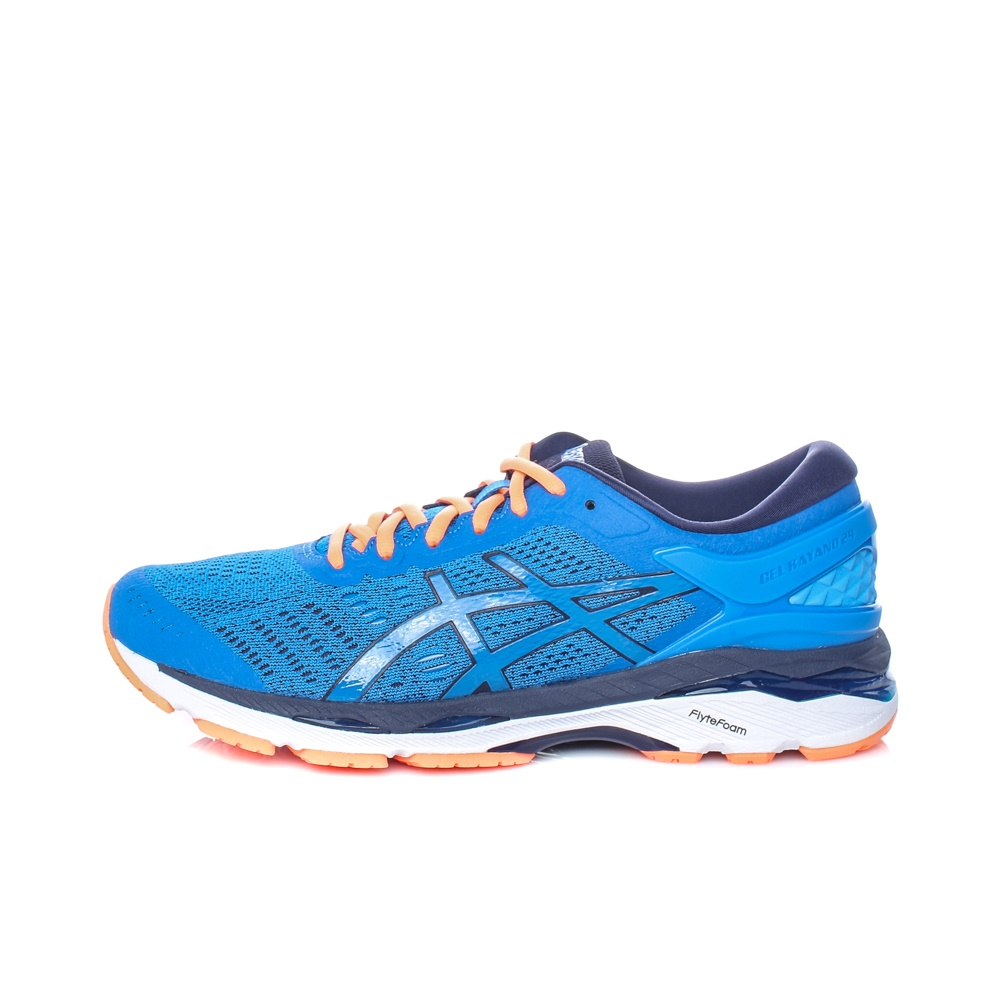 ASICS – Ανδρικά παπούτσια ASICS GEL-KAYANO 24 DIRECTOIRE μπλε