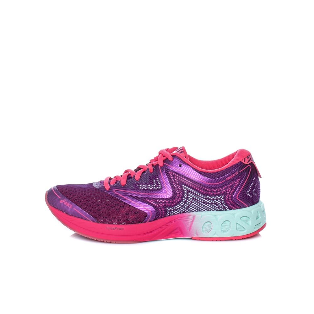 ASICS – Γυναικεία παπούτσια ASICS NOOSA FF μοβ