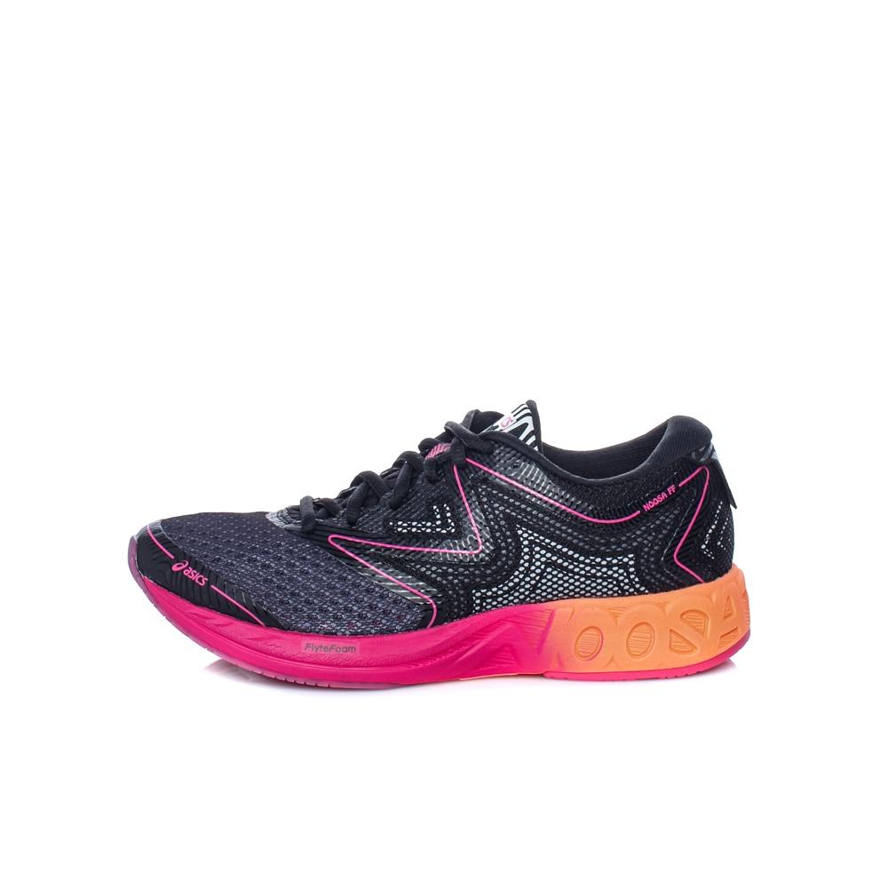 ASICS – Γυναικεία παπούτσια ASICS NOOSA FF μαύρα