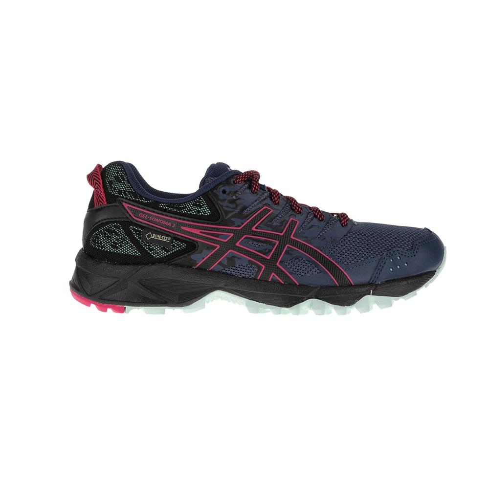 ASICS – Γυναικεία παπούτσια ASICS GEL-SONOMA 3 G-TX μπλε
