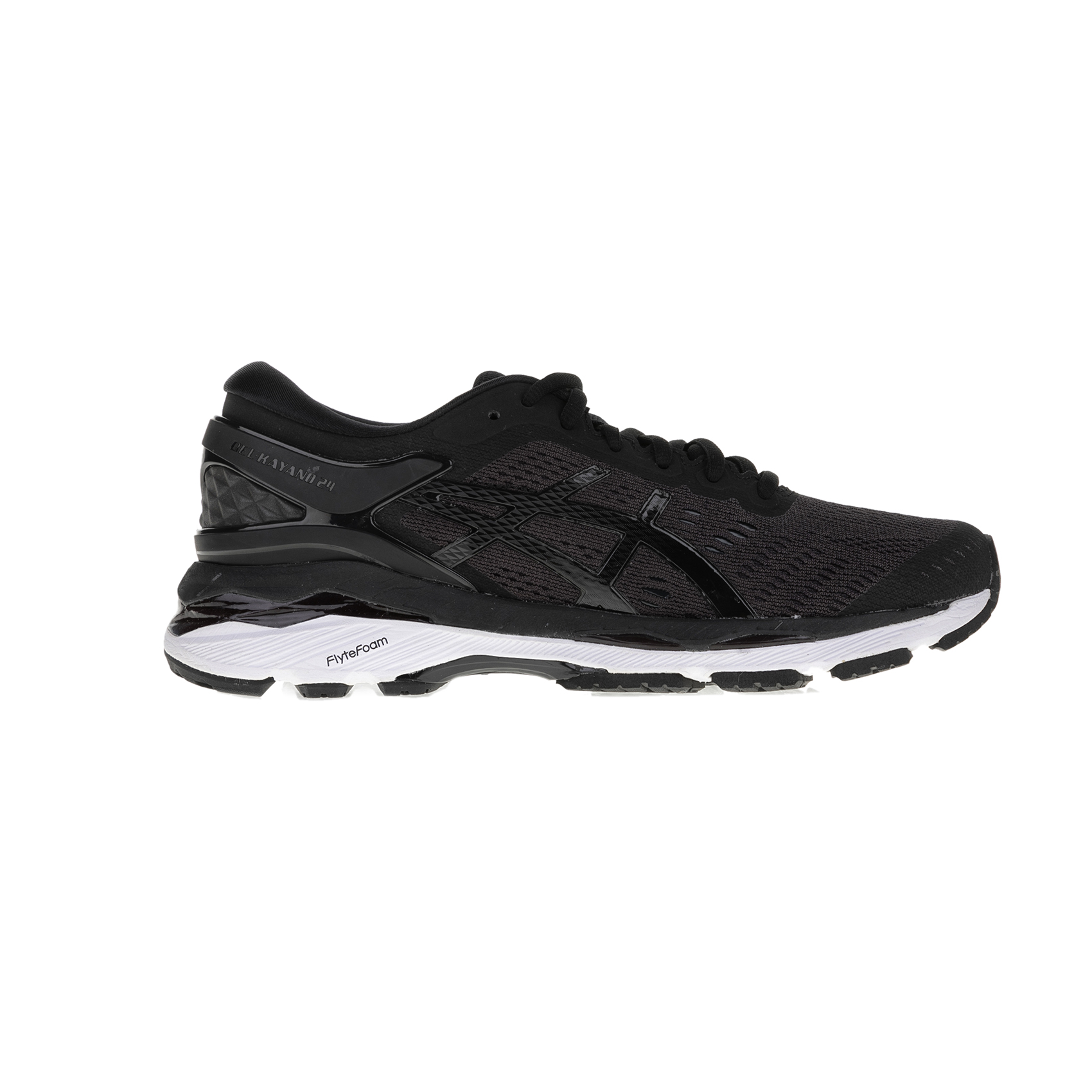 ASICS – Γυναικεία παπούτσια για τρέξιμο Asics GEL-KAYANO TRAINER EVO μαύρα
