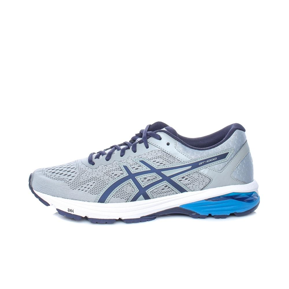 ASICS – Ανδρικά παπούτσια ASICS GT-1000 6 γκρι