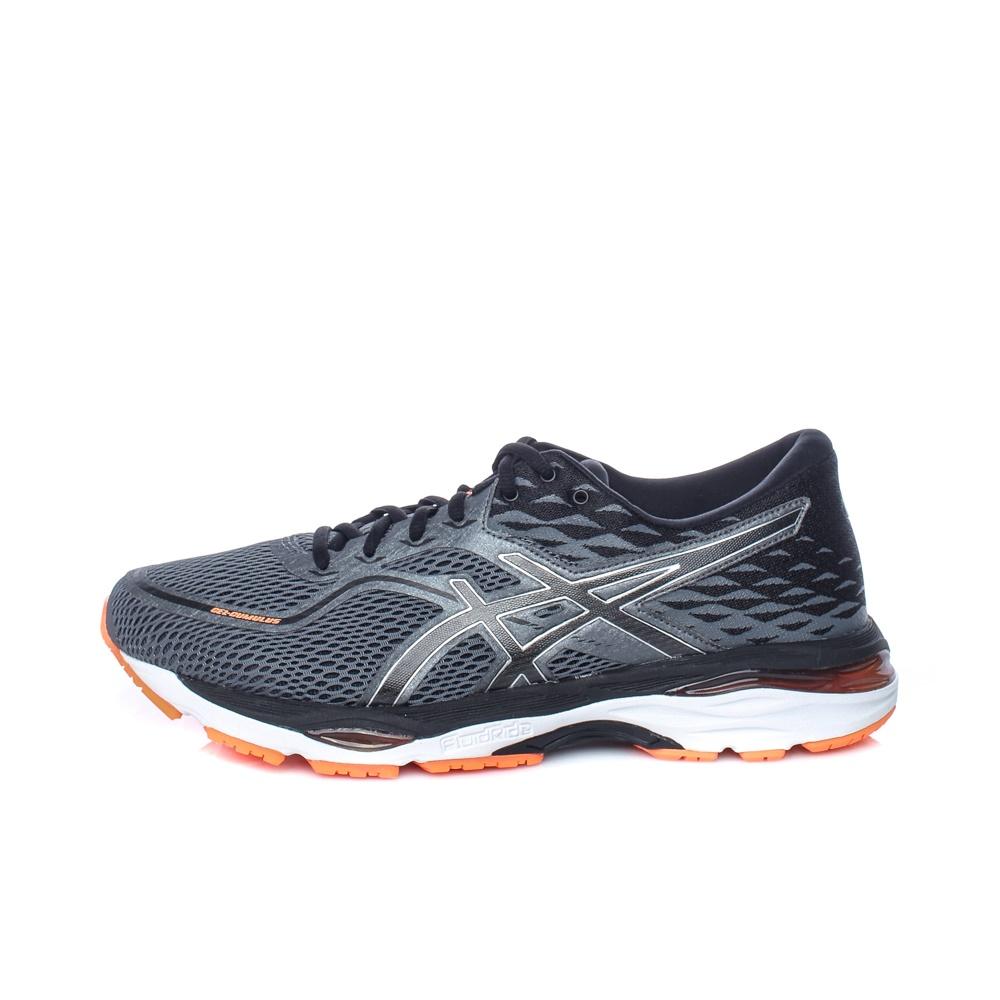 ASICS – Ανδρικά παπούτσια ASICS GEL-CUMULUS 19 γκρι