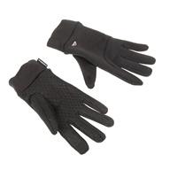 Ανδρικά δερμάτινα γάντια JOAH μαύρα - CALVIN KLEIN JEANS (1615296.0 ... feb57331a24