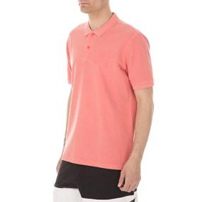 2624bde3881c Ανδρικές μπλούζες