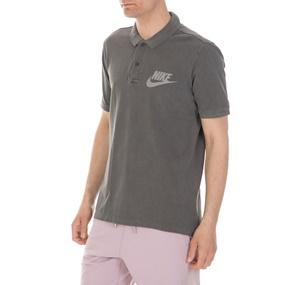 31a3a25fb78a Ανδρικές μπλούζες