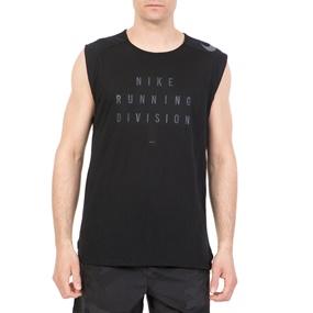 436c6db27729 Ανδρικές αμάνικες μπλούζες