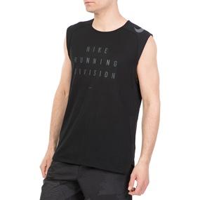 1172394a037e Ανδρικές αμάνικες μπλούζες