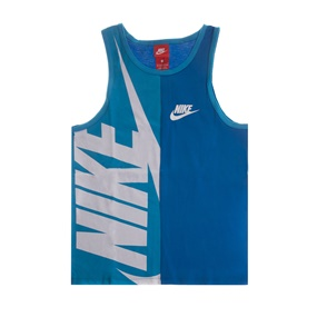 b79f60033c3 Παιδικά NIKE   Factory Outlet