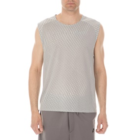 1c3258c86a91 Ανδρικές αμάνικες μπλούζες