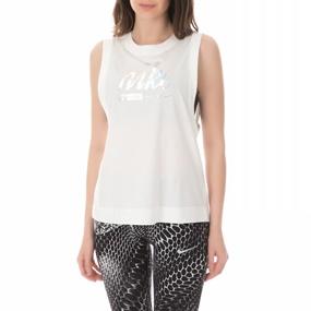 f5217e79267a Μπλούζες τρεξίματος