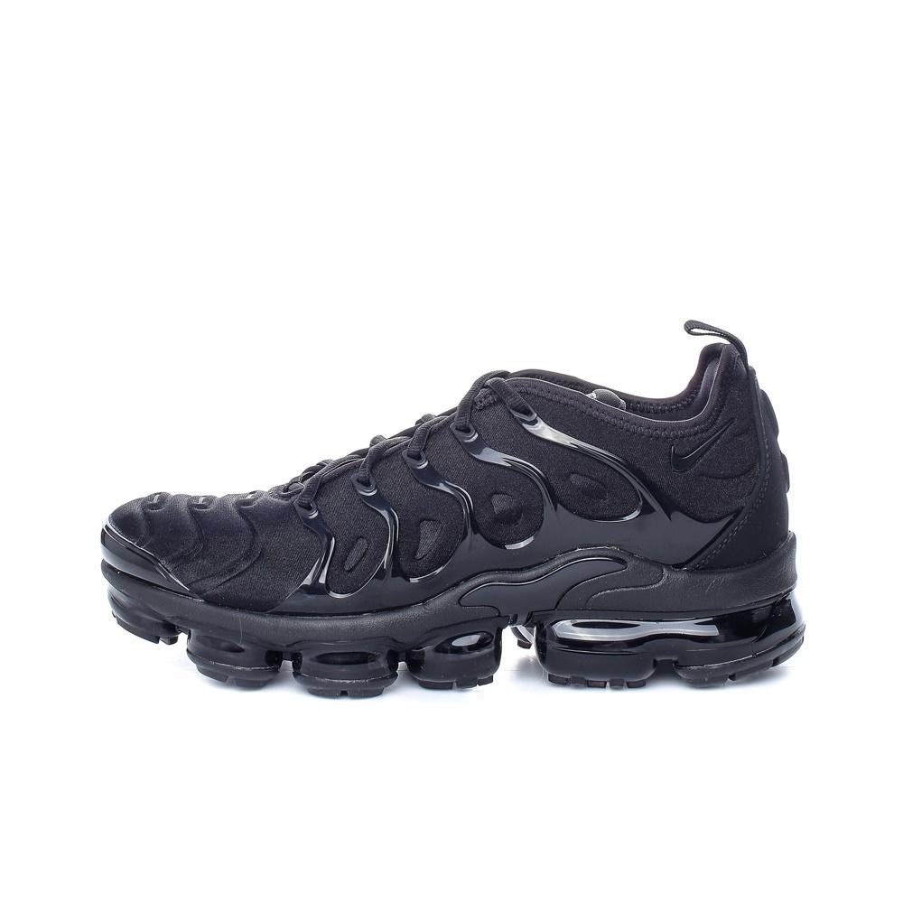 NIKE – Ανδρικά παπούτσια NIKE AIR VAPORMAX PLUS μαύρα