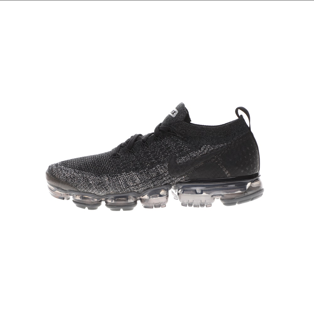 NIKE – Ανδρικά παπούτσια running NIKE AIR VAPORMAX FLYKNIT 2 μαύρα