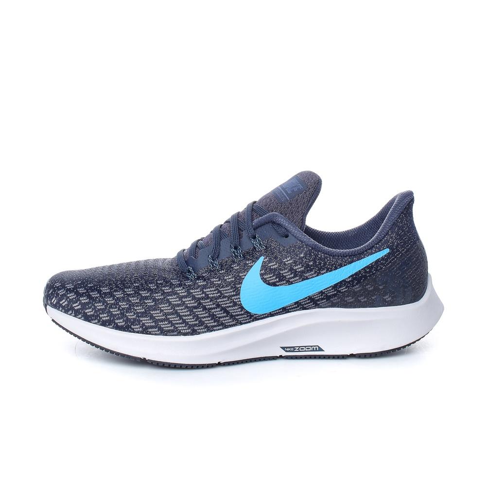 NIKE – Ανδρικά παπούτσια running NIKE AIR ZOOM PEGASUS 35 μπλε
