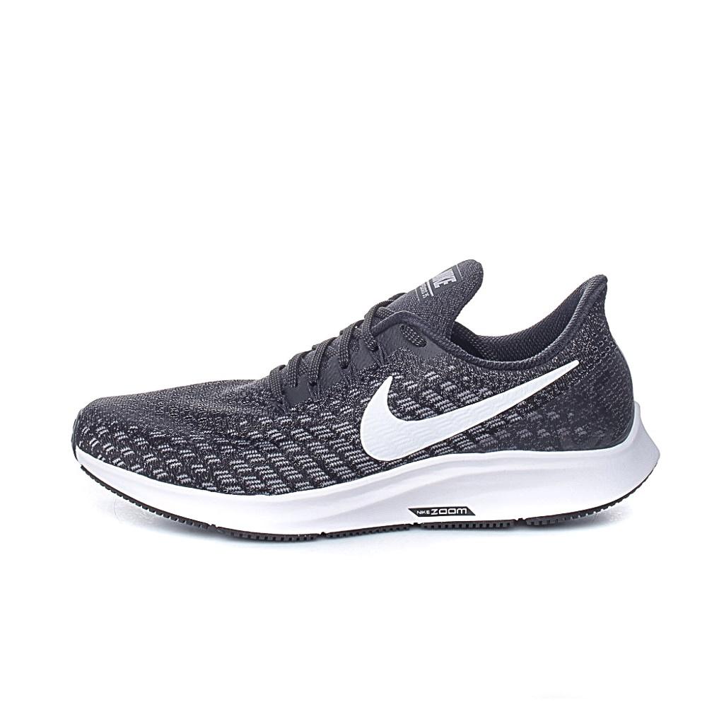 NIKE – Ανδρικά παπούτσια running NIKE AIR ZOOM PEGASUS 35 μαύρα