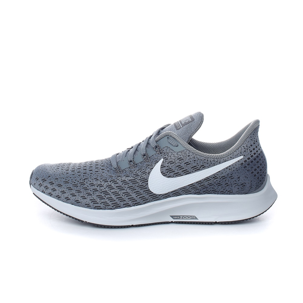 c82ed244f444 -41% Factory Outlet NIKE – Ανδρικά παπούτσια running NIKE AIR ZOOM PEGASUS  35 γκρι