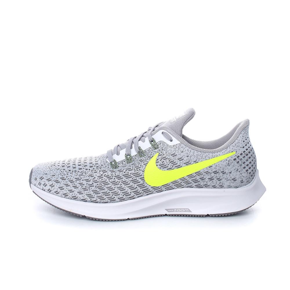 NIKE – Ανδρικά παπούτσια running NIKE AIR ZOOM PEGASUS 35 γκρι
