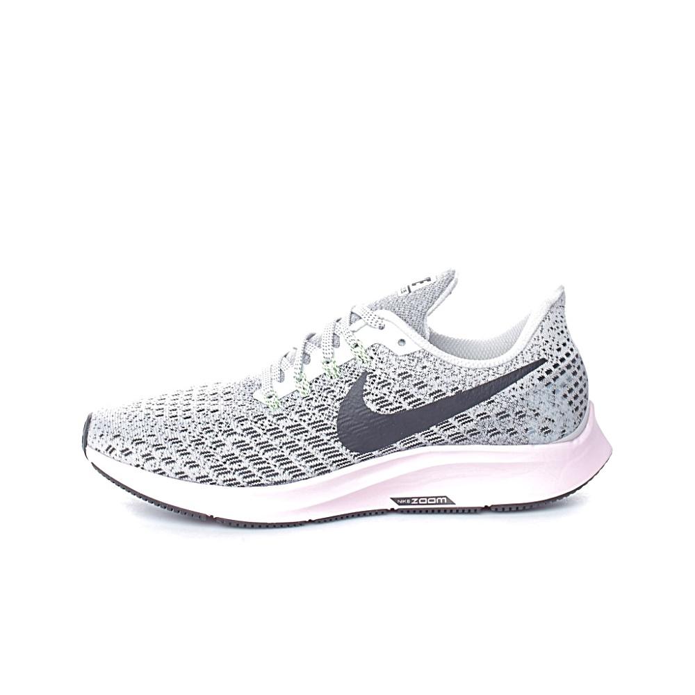NIKE – Γυναικεία running παπούτσια Nike Air Zoom Pegasus 35 γκρι