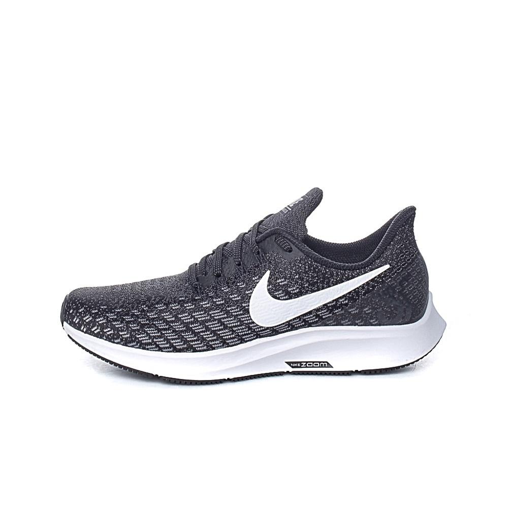 NIKE – Γυναικεία running παπούτσια Nike Air Zoom Pegasus 35 μαύρα