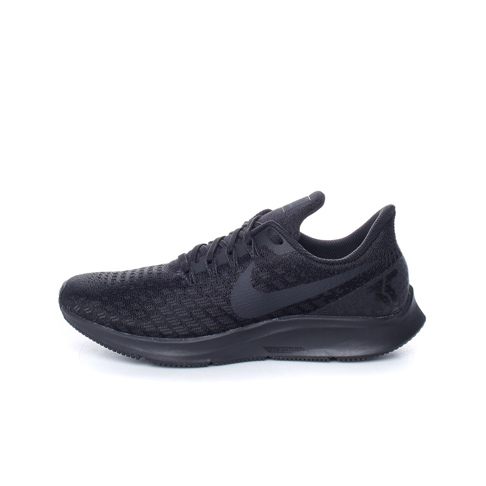 NIKE – Γυναικεία παπούτσια running NIKE AIR ZOOM PEGASUS 35 μαύρα