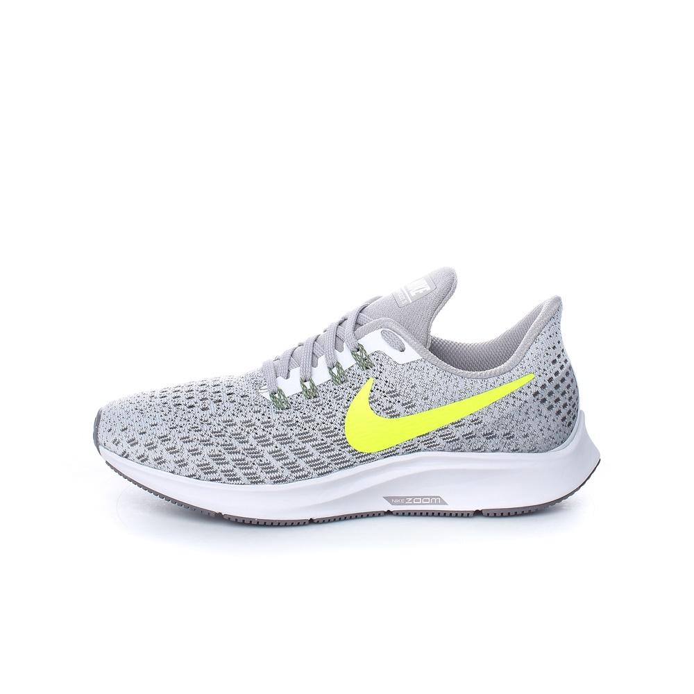 NIKE – Γυναικεία παπούτσια running NIKE AIR ZOOM PEGASUS 35 γκρι