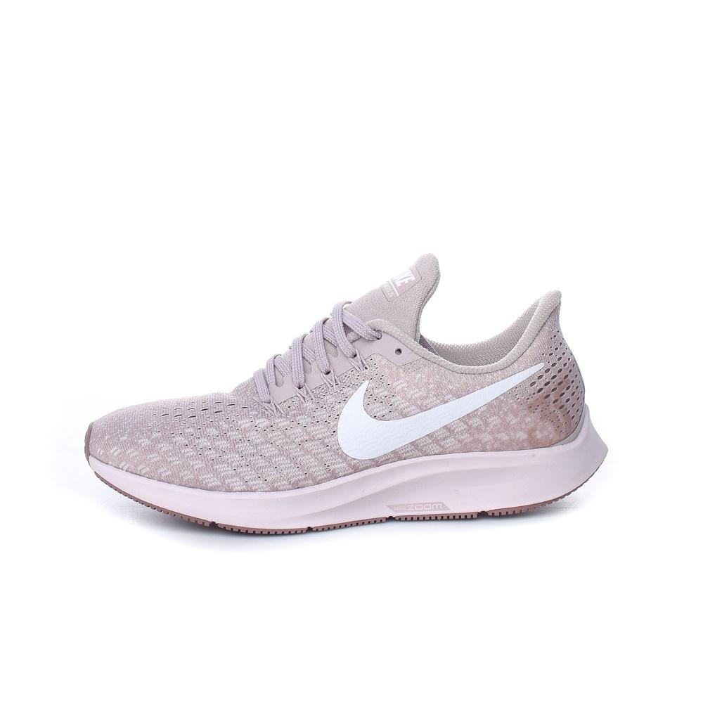 NIKE – Γυναικεία παπούτσια Nike Air Zoom Pegasus 35 Women ροζ