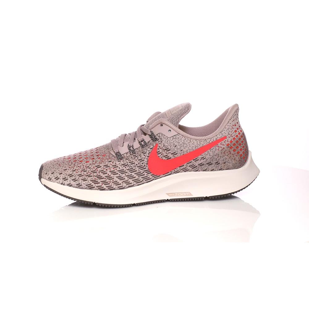NIKE – Γυναικεία παπούτσια running NIKE AIR ZOOM PEGASUS 35 ροζ