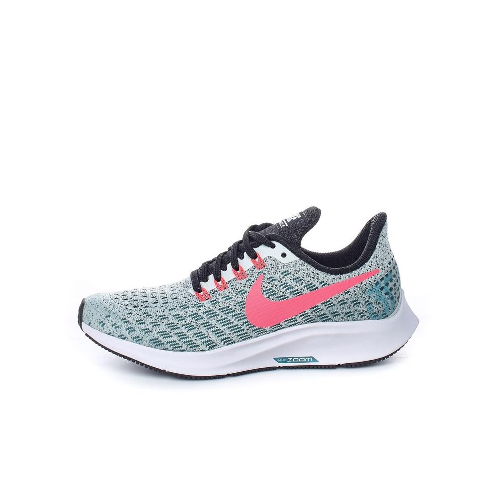 NIKE – Αγορίστικα παπούτσια NIKE AIR ZOOM PEGASUS 35 (GS) πράσιμα