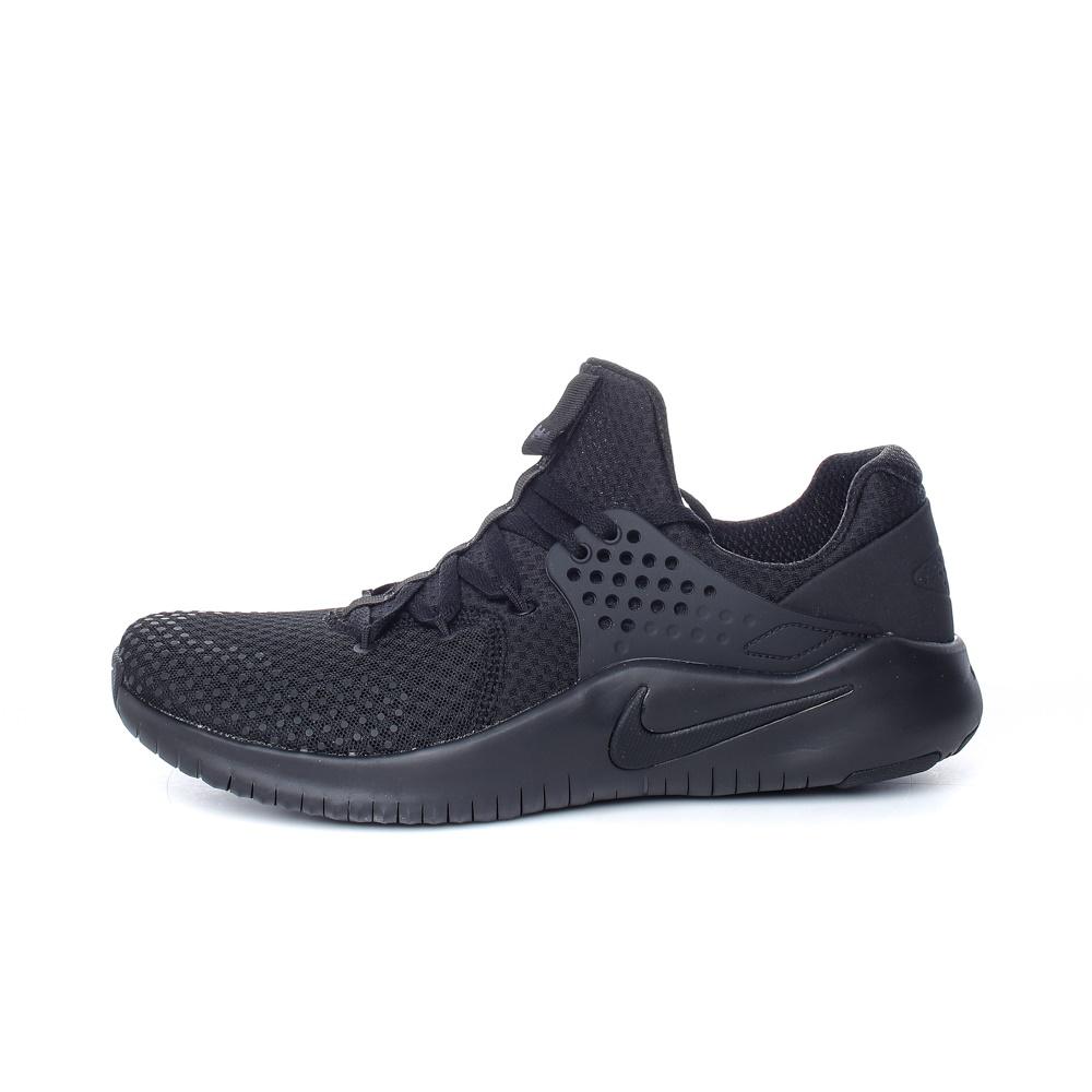 NIKE – Ανδρικά παπούτσια NIKE FREE TR 8 μαύρα