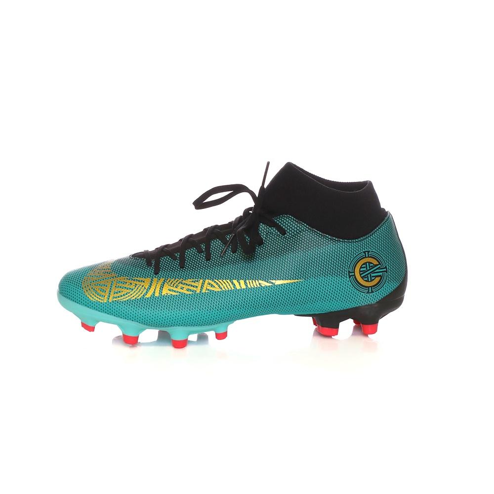 NIKE – Ανδρικά παπούτσια ποδοσφαίρου SUPERFLY 6 ACADEMY CR7 FG/MG