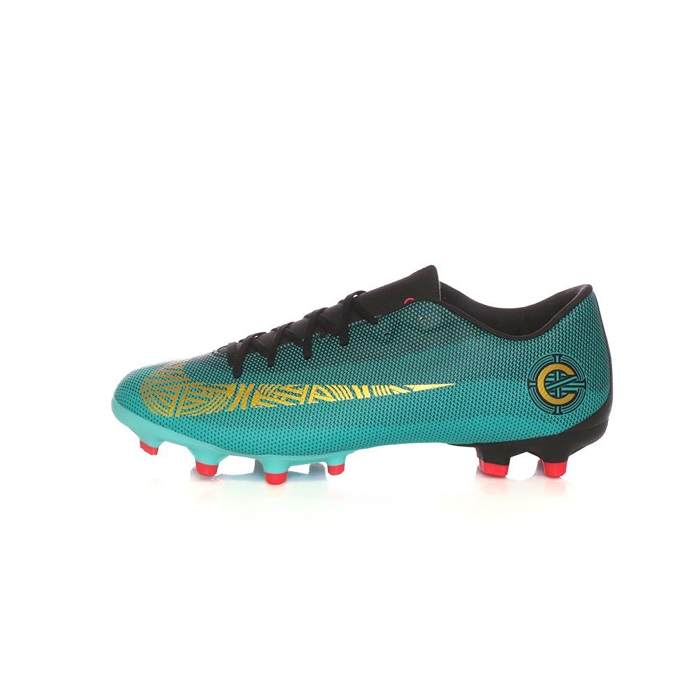 NIKE – Ανδρικά ποδοσφαιρικά παπούτσια VAPOR 12 ACADEMY CR7 FG/MG