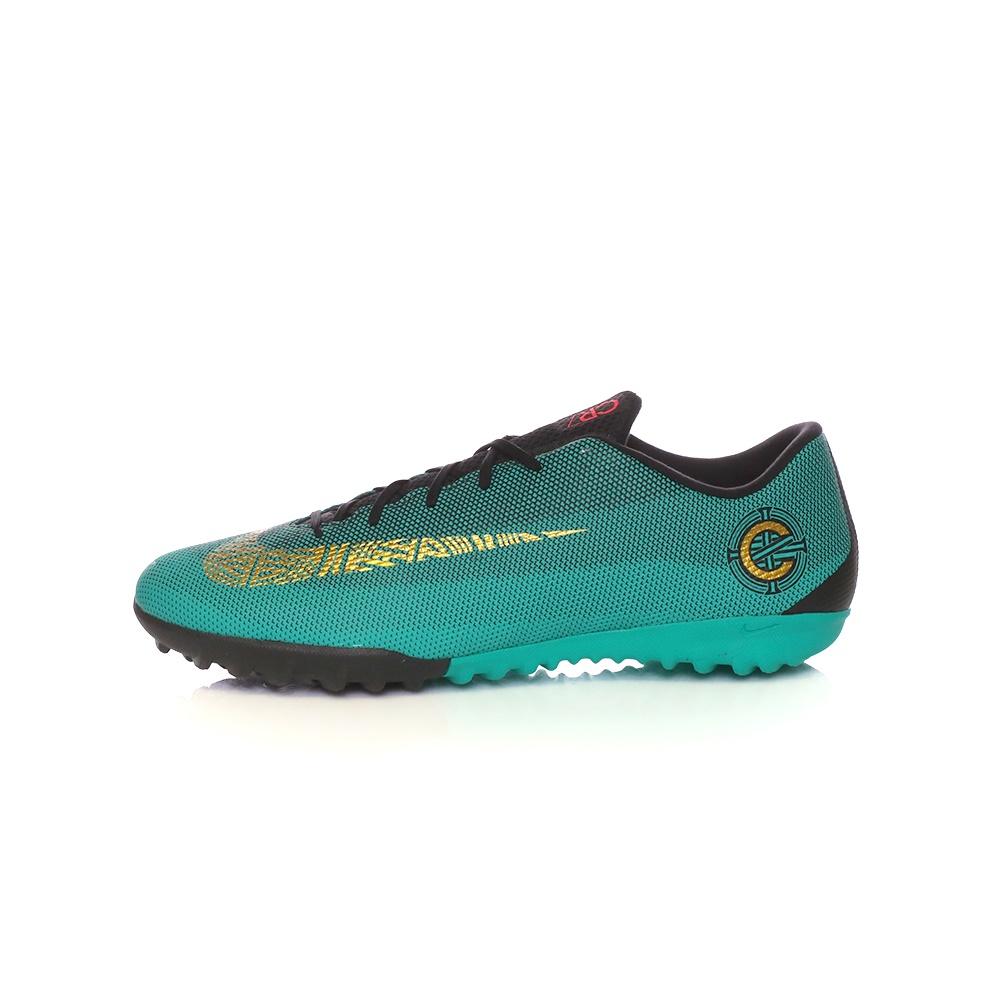 NIKE – Ανδρικά παπούτσια ποδοσφαίρου VAPOR 12 ACADEMY CR7 TF