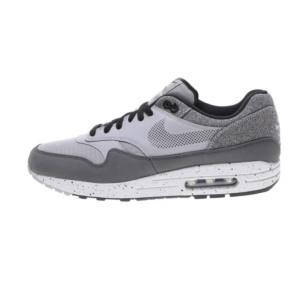NIKE – Ανδρικά παπούτσια NIKE AIR MAX 1 SE γκρί