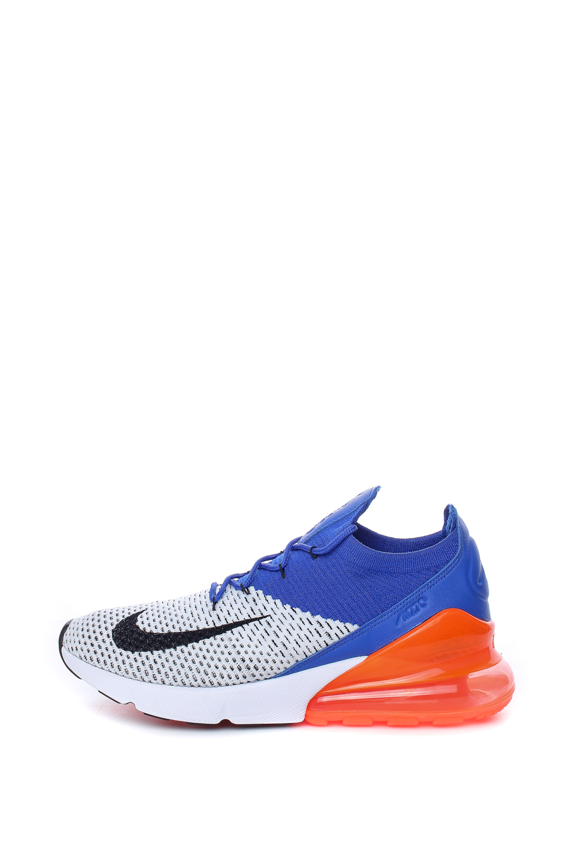 NIKE – Ανδρικά παπούτσια AIR MAX 270 FLYKNIT μπλε