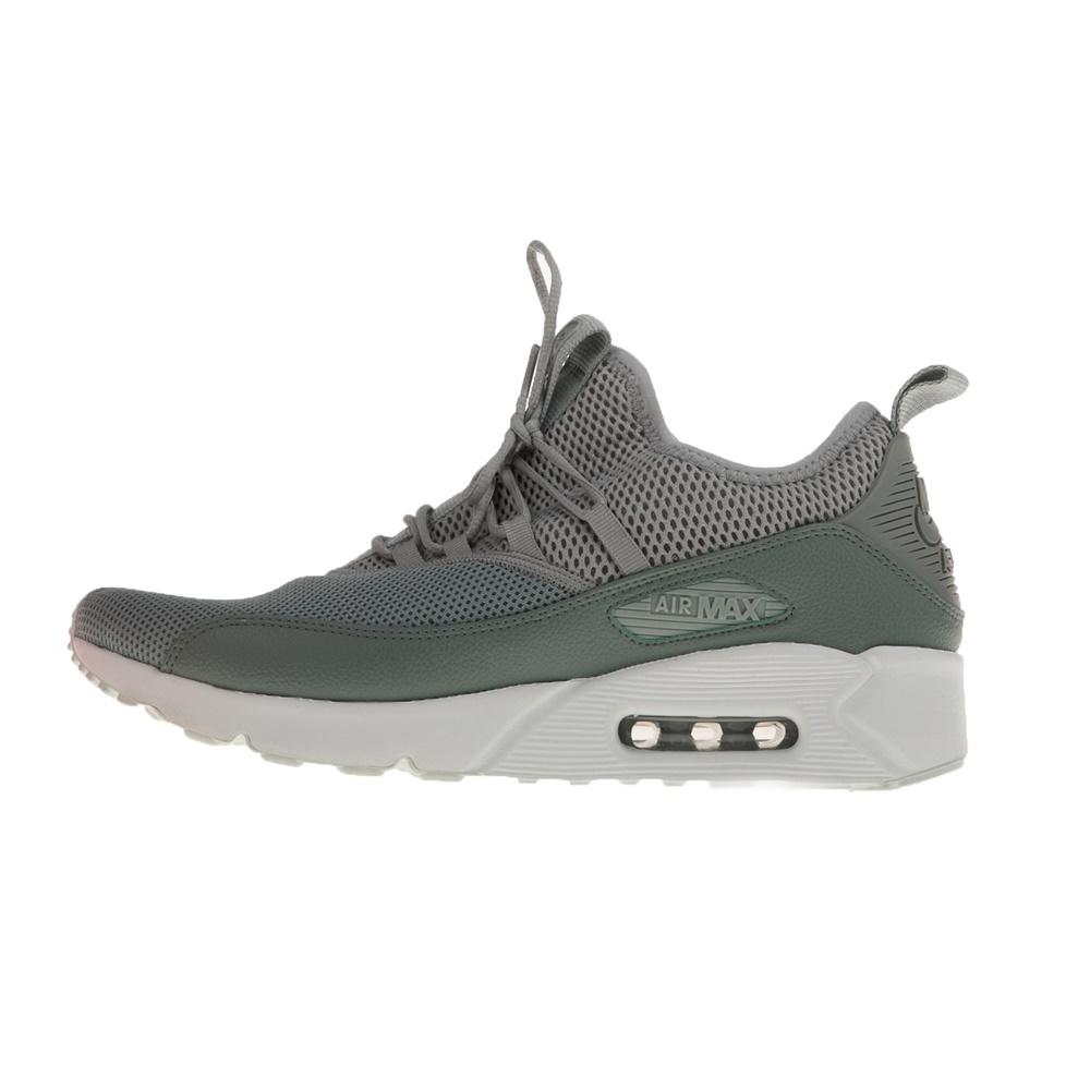 NIKE – Ανδρικά παπούτσια running AIR MAX 90 EZ πράσινα