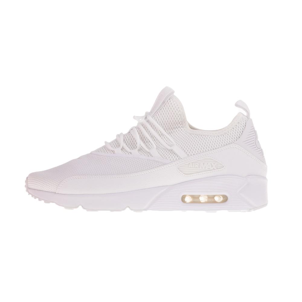 NIKE – Ανδρικά παπούτσια NIKE AIR MAX 90 EZ λευκά