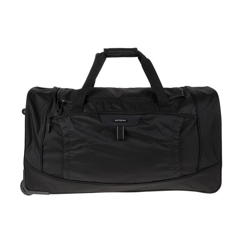 SAMSONITE - Βαλίτσα WANDERPACKS DUFFLE/WH. 75/28 γυναικεία αξεσουάρ είδη ταξιδίου βαλίτσες μεγάλες