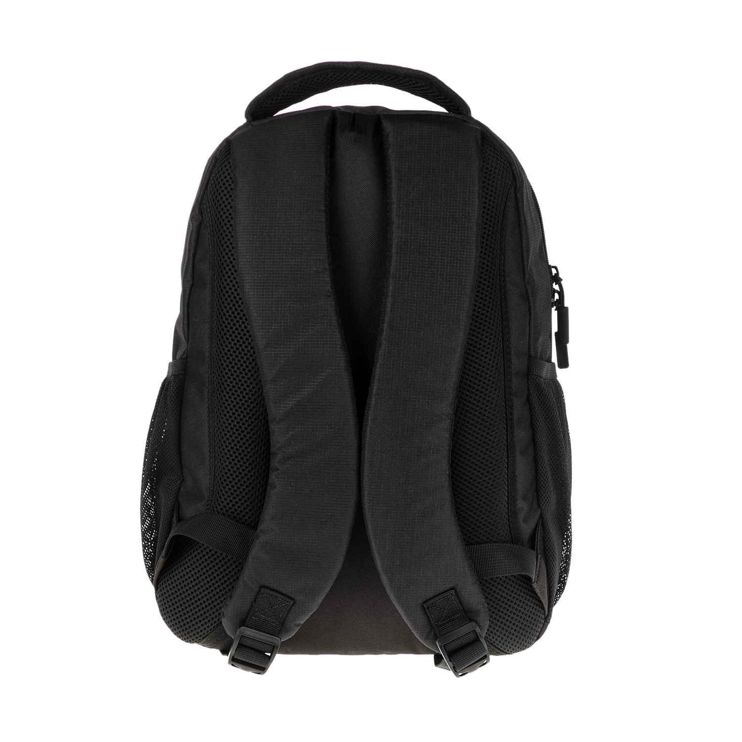 49ba52b36e SAMSONITE - Τσάντα πλάτης WANDERPACKS BACKPACK S μαύρη