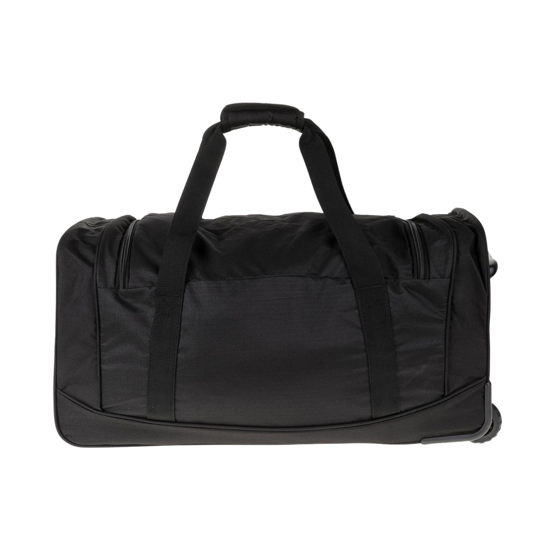 SAMSONITE - Βαλίτσα WANDERPACKS DUFFLE/WH. 65/24 γυναικεία αξεσουάρ είδη ταξιδίου βαλίτσες μεσαίες