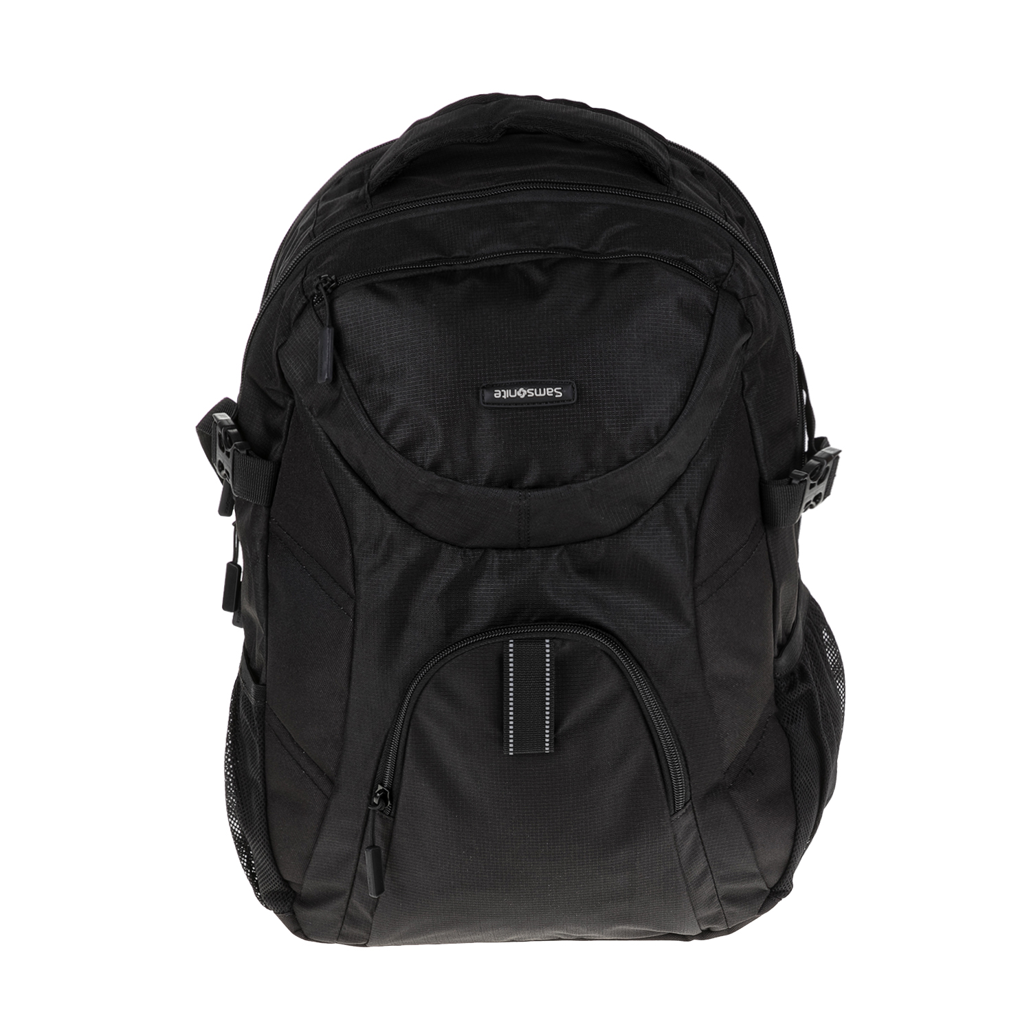 SAMSONITE - Τσάντα πλάτης WANDERPACKS LAPTOP BACKPACK L