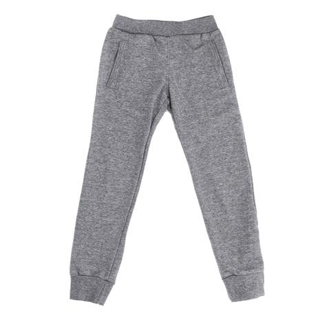 BODYTALK-Παιδικό παντελόνι/φόρμα BODYTALK γκρι