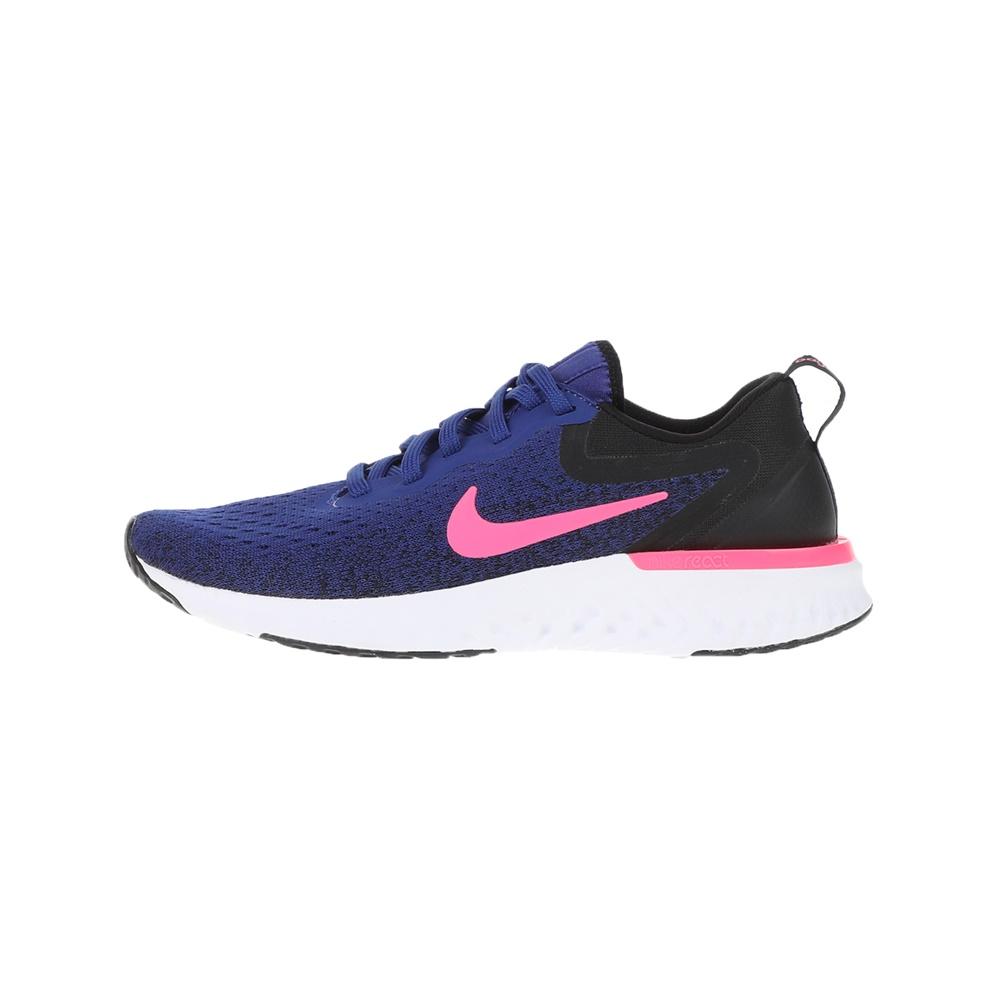 NIKE – Γυναικεία παπούτσια running NIKE ODYSSEY REACT μπλε