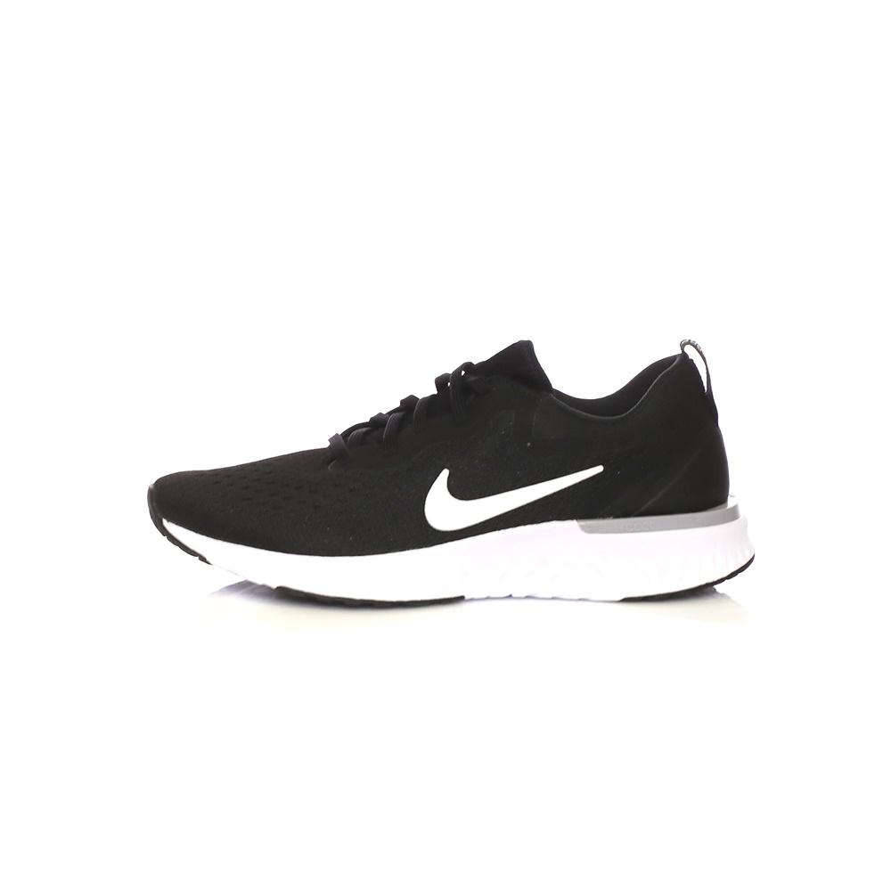 NIKE – Γυναικεία παπούτσια running NIKE ODYSSEY REACT μαύρα