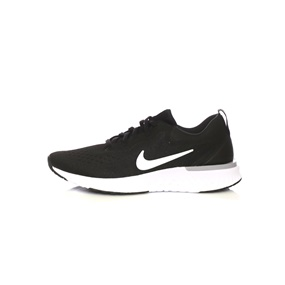 7aaf4f2fee6 Παπούτσια για τρέξιμο | Factory Outlet