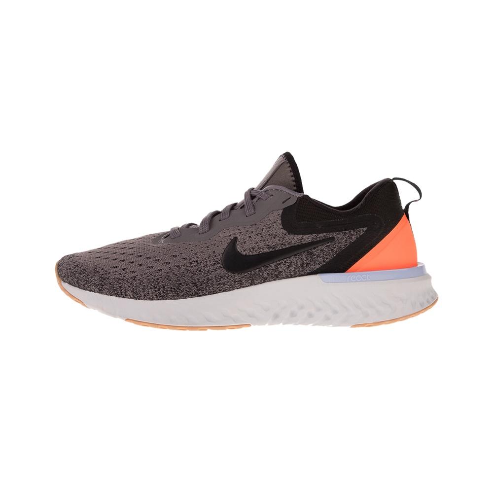 NIKE – Γυναικεία αθλητικά παπούτσια NIKE ODYSSEY REACT γκρι