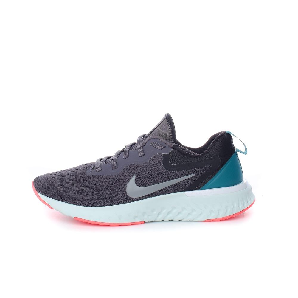 NIKE – Γυναικεία παπούτσια running NIKE ODYSSEY REACT γκρι